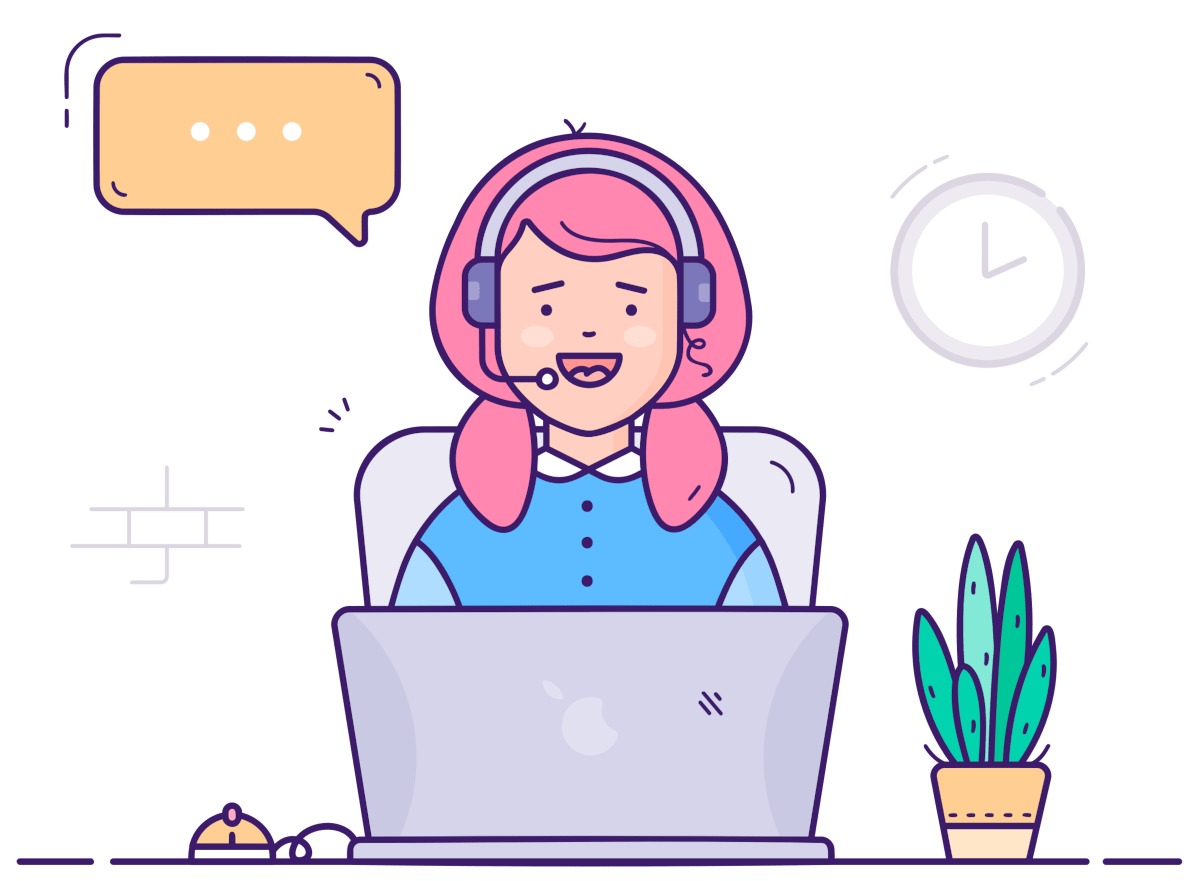 Enthu Conversation Intelligence Software