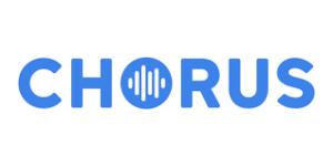 Chorus features