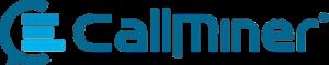 CallMiner alternative
