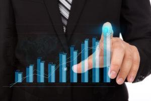 Types of Sales Quota