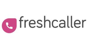 Freshcaller