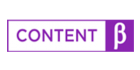 content-beta.79a70cba