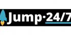 Jump 247 contact center case study
