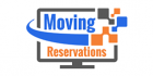 moving-reservations.553294b8